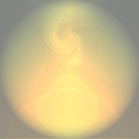 20110325-160431.jpg