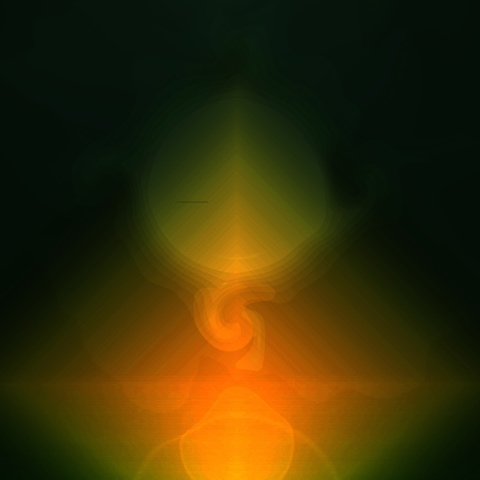 20120120-134622.jpg