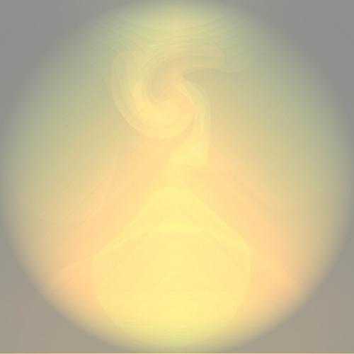 20120701-102843.jpg