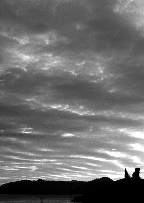 kyleakin sky