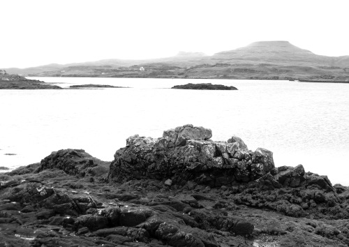 Loch Dunvegan2
