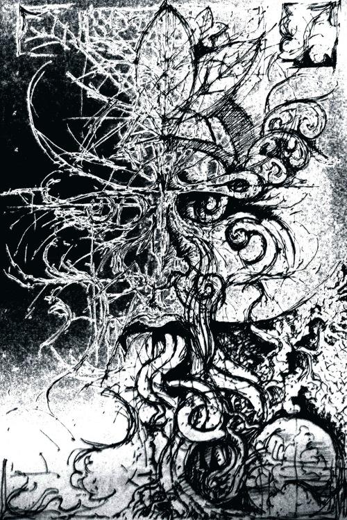 talking tree silver2