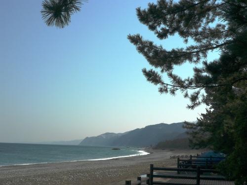 jade beach1