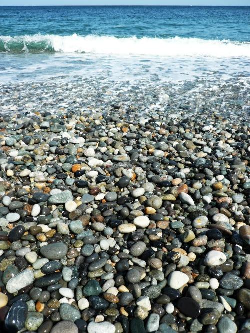 jade beach8